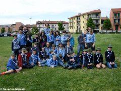 Le foto del raduno scout ad Alba 35