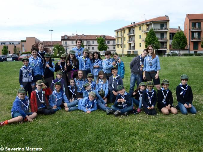 alba scout festa primavera 36