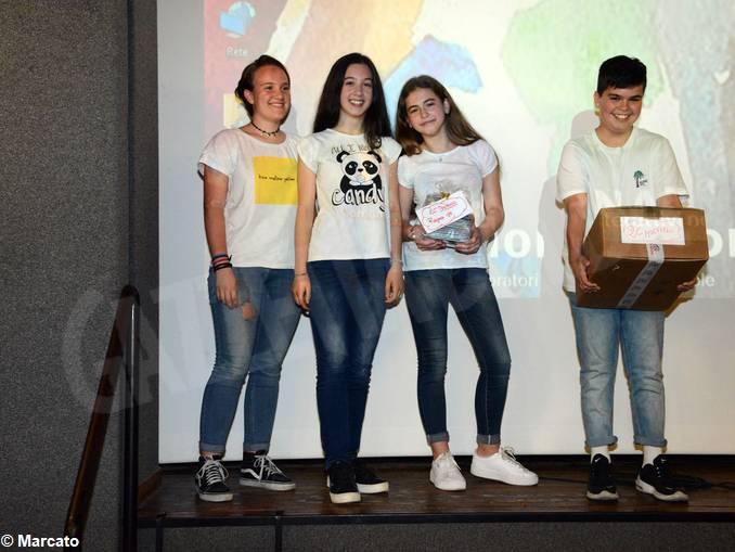 alba scuole paoline premiazione10