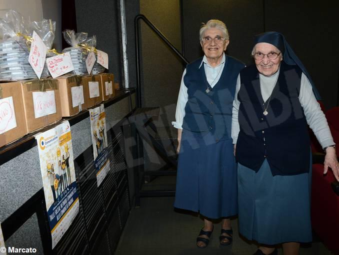 alba scuole paoline premiazione17