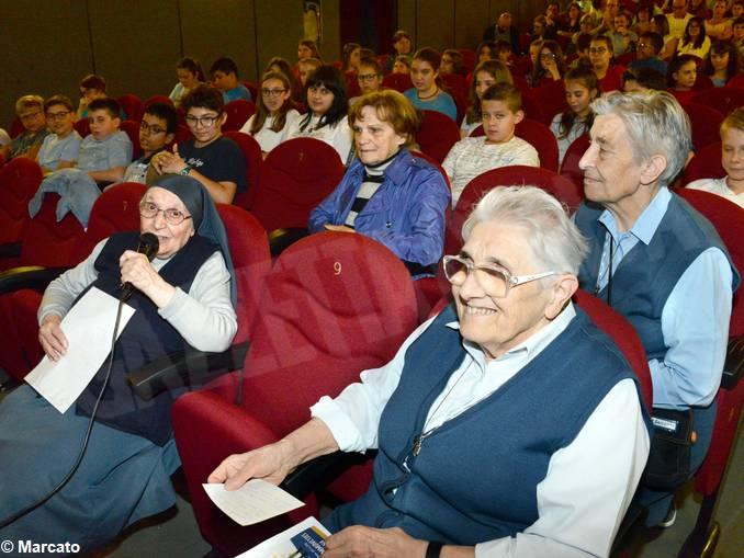 alba scuole paoline premiazione26