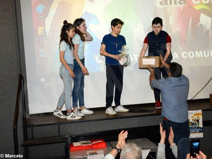 alba scuole paoline premiazione28