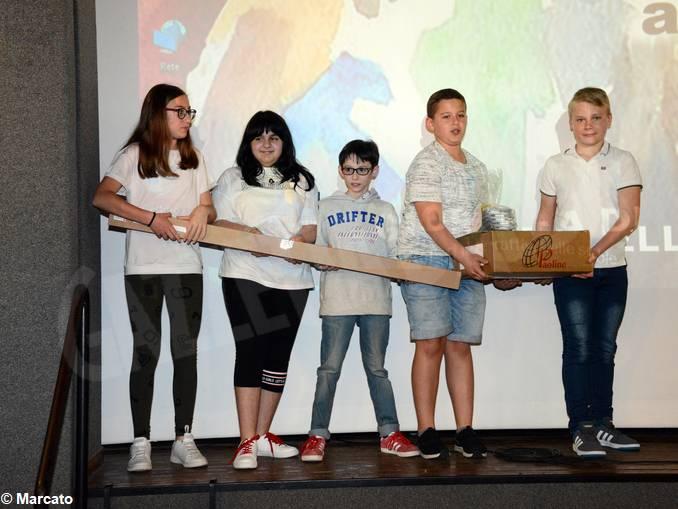 alba scuole paoline premiazione29