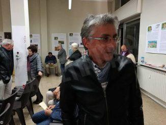 Carlo Bo si prepara a diventare sindaco di Alba