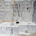 Tentano truffa per esportare marmo: tre persone denunciate dai Carabinieri di Baldichieri