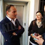 Cirio: «Chiamparino mi ha concesso la vittoria»