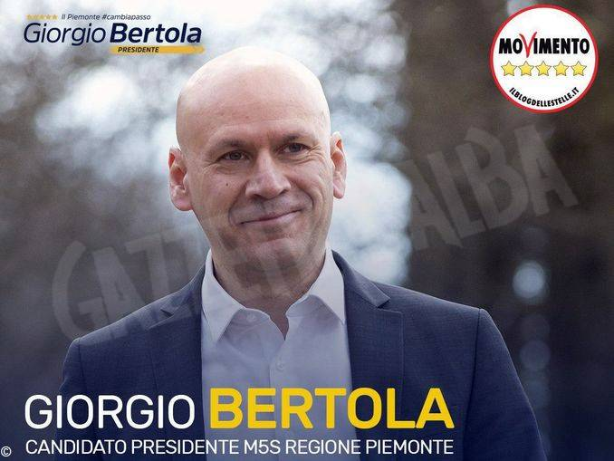 giorgio bertola 5stelle_