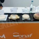 L'Onaf celebrerà i 30 anni con un dibattito sulla qualità dei formaggi