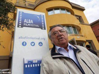 Il Film festival di Alba ricerca nuovi orizzonti 1