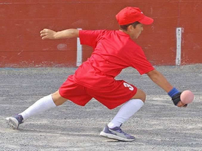 Pallapugno: al via anche il campionato dei più piccoli.