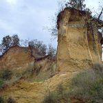 Tutela delle rocche: la prima adesione arriva da Montaldo Roero