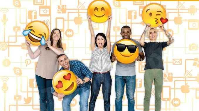 Riscoprire il senso di comunità: si va oltre i social