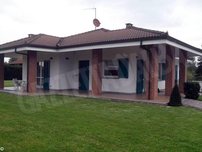 villa sequestrata