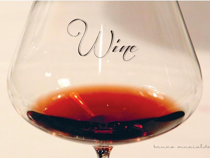 wine bruno murialdo