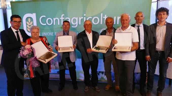 Confagricoltura Cuneo chiede gli Stati generali dell'agricoltura piemontese