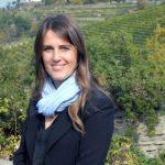 Gribaudo (Pd): «Toninelli mentiva sull'autorizzazione europea»