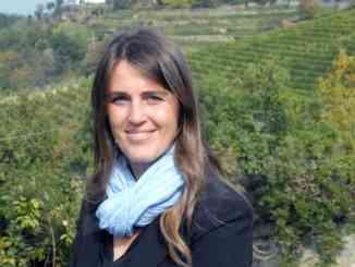 Alpi del Mediterraneo Unesco: la petizione di Chiara Gribaudo ha superato le 2500 firme