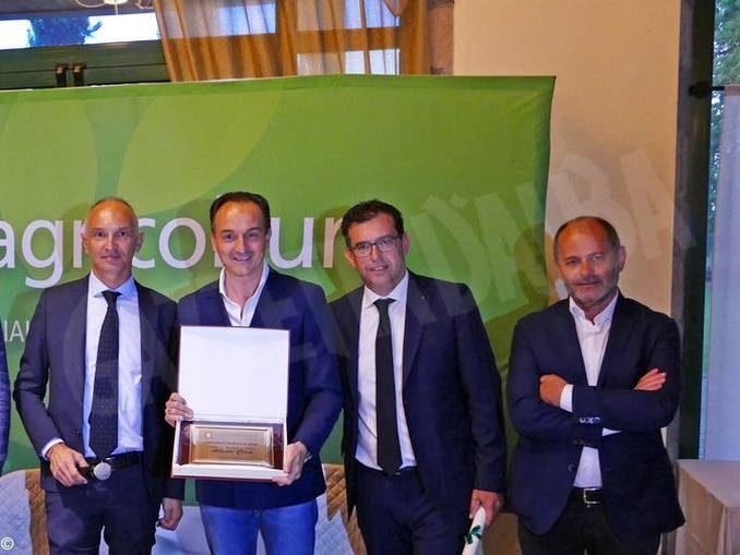 Confagricoltura Cuneo chiede gli Stati generali dell'agricoltura piemontese 1