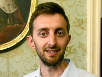 Alba: Carlo Bo nomina la Giunta comunale 4