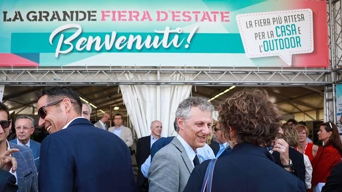 """Giornata di sconti lunedì 10 giugno alla GFE di Savigliano con la novità del """"Best Price"""""""