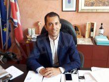 Alberto Cirio nomina la nuova Giunta Regionale con Icardi, Carosso e Gabussi 4