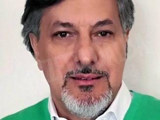 Alberto Cirio nomina la nuova Giunta Regionale con Icardi, Carosso e Gabussi 5