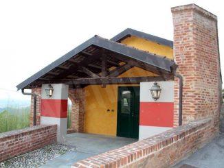 Lunedì 24 a Pocapaglia il debutto di Wine food academy