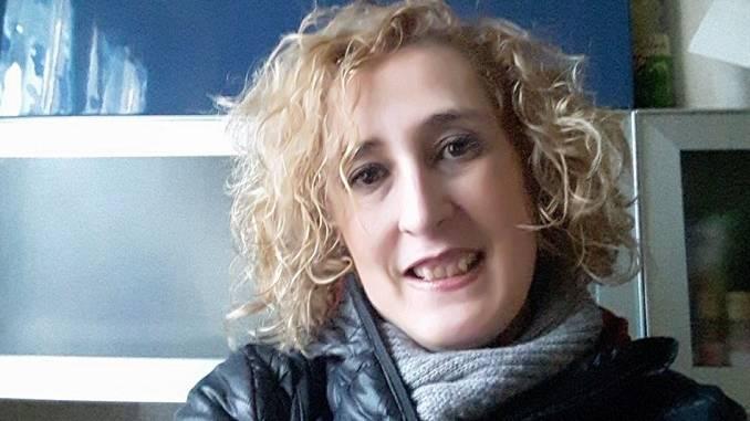 Si era fermata per aiutare un automobilista in difficoltà, così è morta Lidia