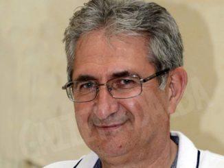 Alba: Carlo Bo nomina la Giunta comunale 6