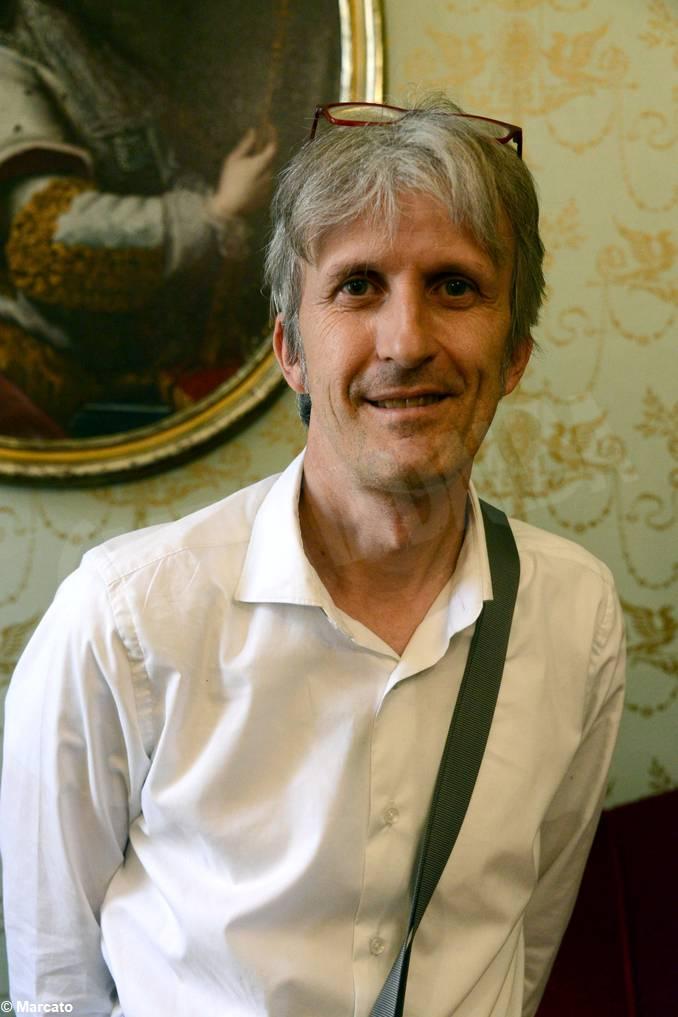 Massimo Reggio