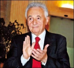 Roberto Ronchi