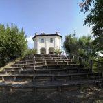 Grazie a un'App, apertura automatizzata per 11 chiese e cappelle del Piemonte