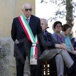 Ore di apprensione per il sindaco di Sommariva del Bosco Matteo Pessione