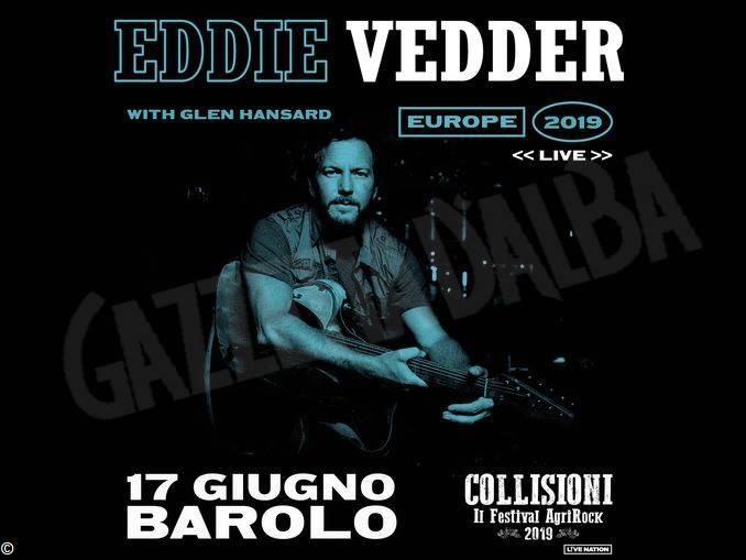 Vedder_locandina_collisioni