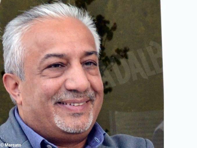 Younis Tawfik
