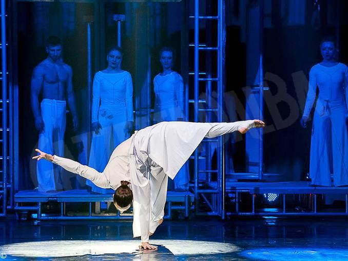 alba cirque world top performers 1