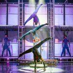 Il grande family show Tilt ad Alba