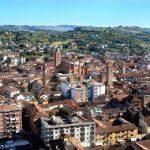 Meteo: una settimana di perturbazioni a spasso per l'Italia ma poca pioggia al Nord-ovest