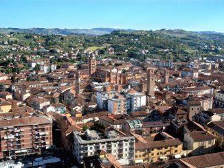 Il mattone torna a tirare in Piemonte: Alba-Bra-Cherasco triangolo di punta