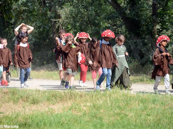 alba scuole festa egea tanaro 14