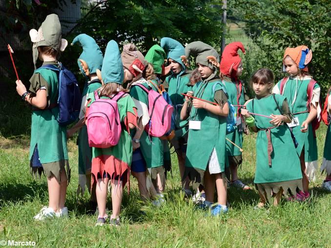alba scuole festa egea tanaro 16