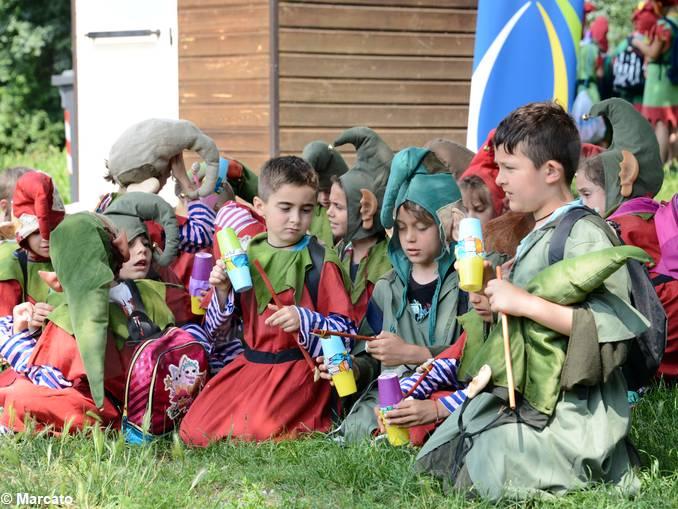 alba scuole festa egea tanaro 18