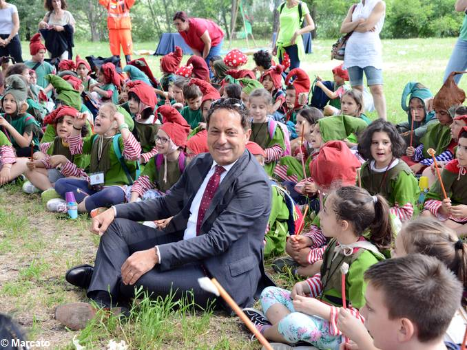 alba scuole festa egea tanaro 19