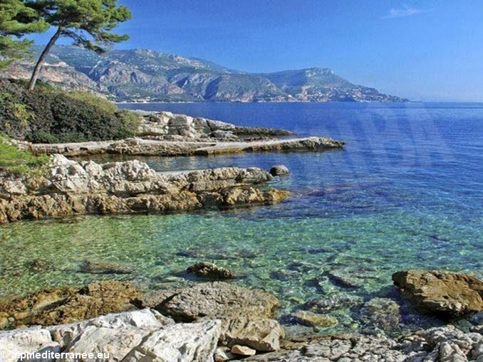 Niente Alpi del mare tra i beni tutelati dall'Unesco, l'Italia ritira la candidatura