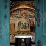 Una App per aprire le porte di chiese finora chiuse