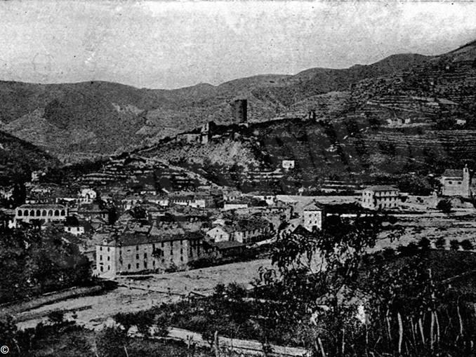 cortemilia 1915