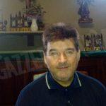Madonna dei fiori: don Enzo Torchio nominato vicerettore