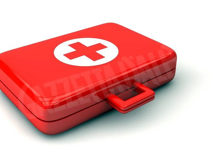emergenza medica