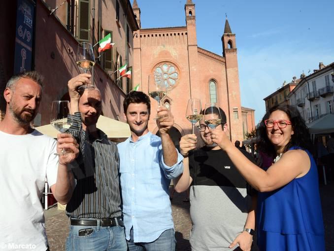 go wine festa autoctoni 4