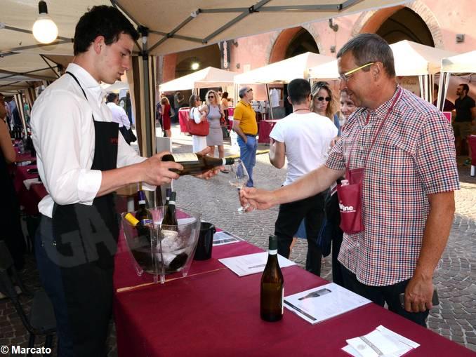 go wine festa autoctoni 5